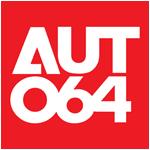 AUTO64.COM