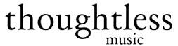 thoughtless_logo-crop
