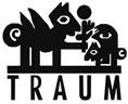 traum_schallplatten