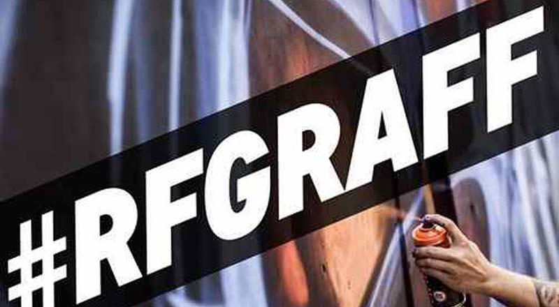 rfgraff1